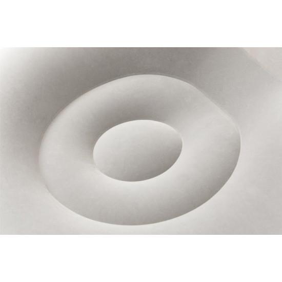 Sjedalo na napuhavanje Comfort Cruiser Bestway® 122 x 94 x 81 cm