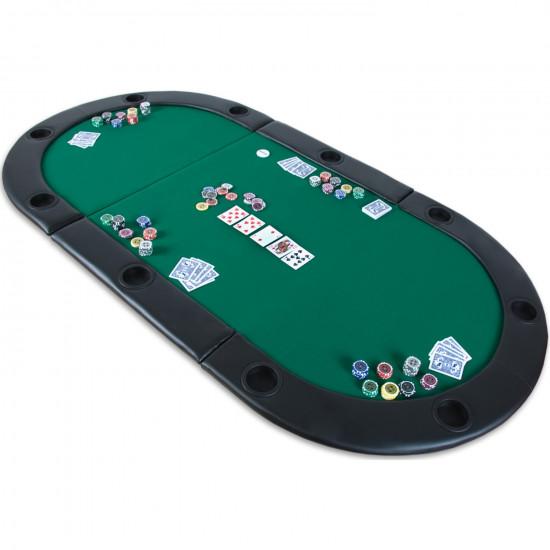 Stol za poker 20030106