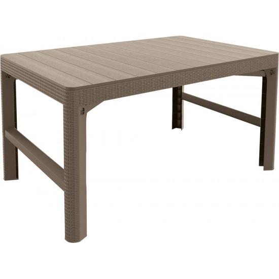 Vrtni stol 232296