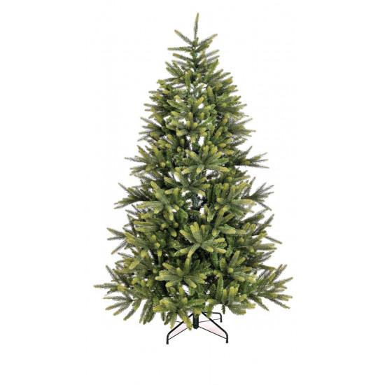Jela Valley Spurce 210 cm zelena