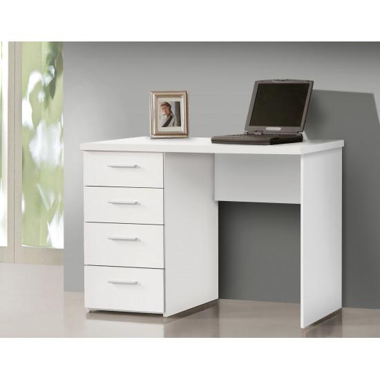 Uredski stol NET 106 - MT935