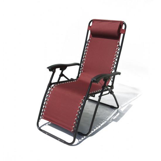 Vrtna stolica 605/14