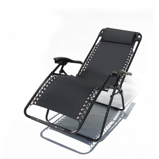 Vrtna stolica 605/11