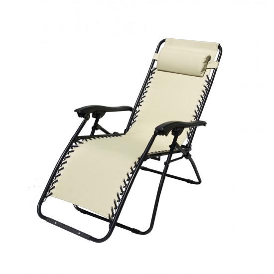 Vrtna stolica 605/12
