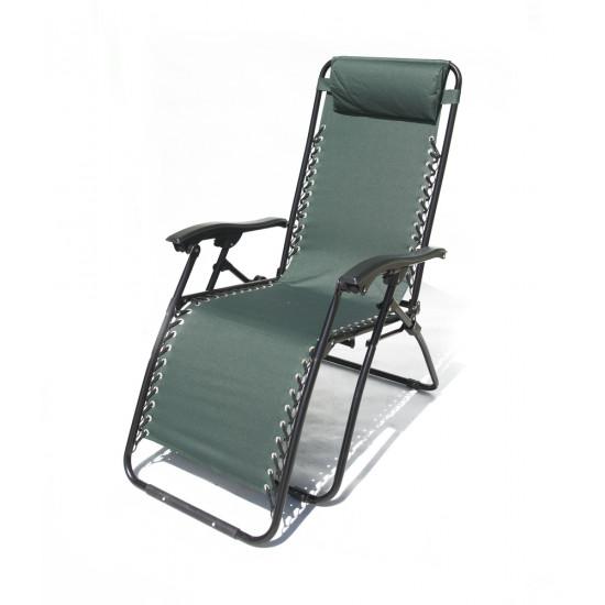 Vrtna stolica 605/13