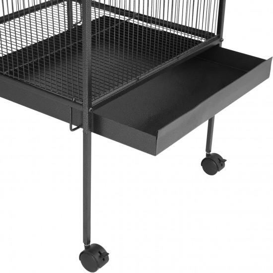 Kavez za ptice XL