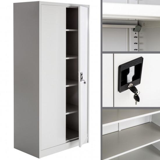 Metalni arhivski ormar 402483