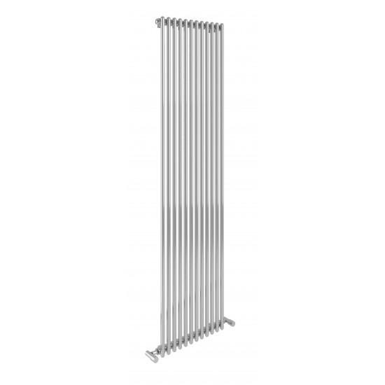 Sanotechnik radijator za kupaonicu Bregenz 46x180 bijeli