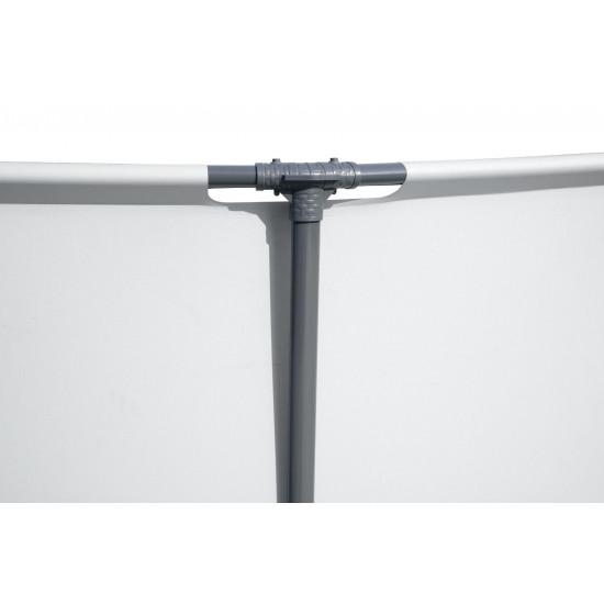 Bazen Bestway Steel Pro MAX 549 x 122
