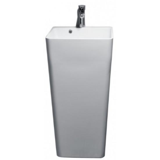 Sanotechnik samostojeći umivaonik WS02