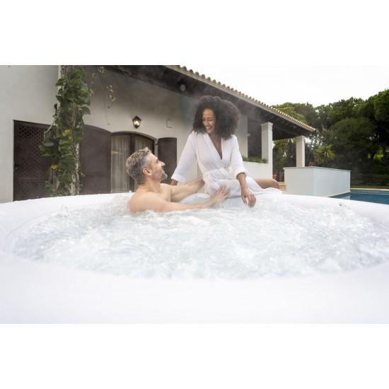 Masažni bazen Bestway Lay-Z-Spa Cancun AirJet 180 x 66 cm