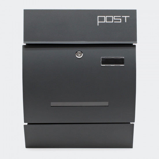 Poštanski sandučić V4