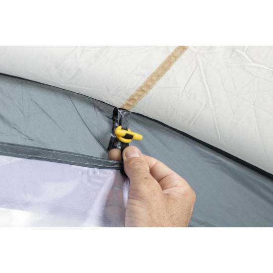 Zaštitni šator za masažni bazen Bestway 390 x 390 x 255 cm