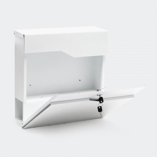 Poštanski sandučić V19