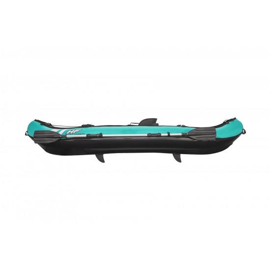 Kajak Bestway Hydro-Force™ Ventura 280 x 86 cm