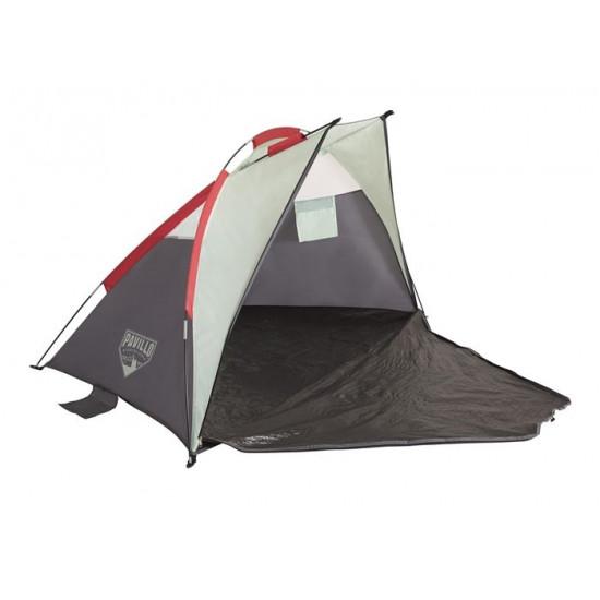 Šator Bestway za plažu i kamp Pavillo ™ Ramble X2