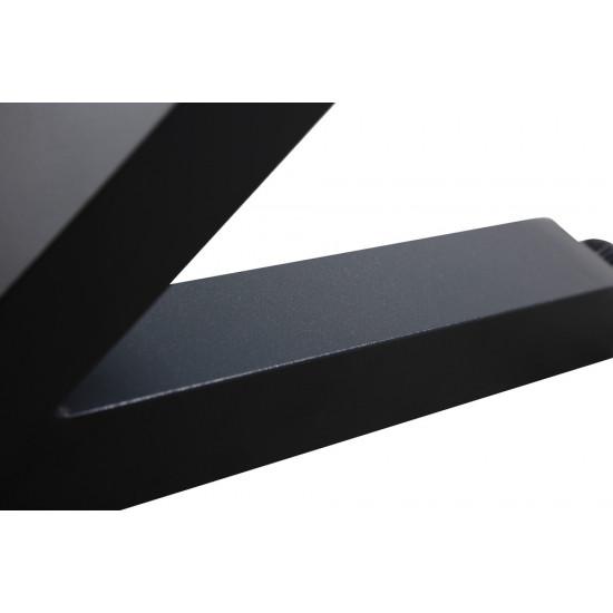 Vrtni stol PSB001T