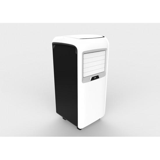 Home Deluxe prijenosni klimatski uređaj XXL