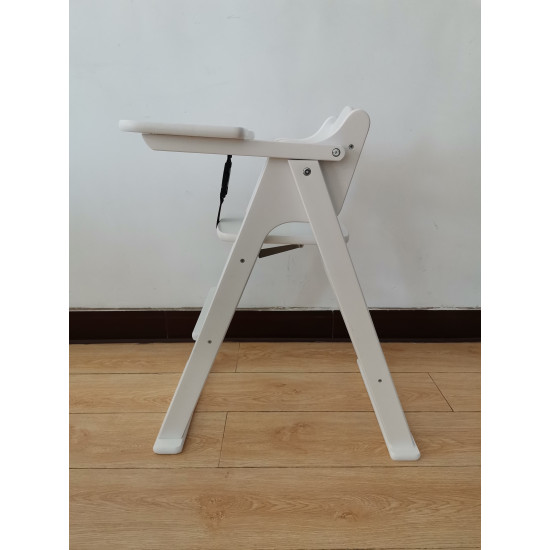 Dječja stolica za hranjenje Arya