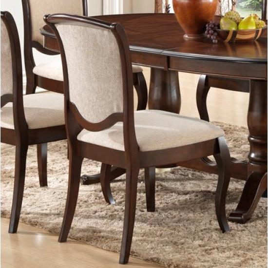 Kuhinjski stolac Empire