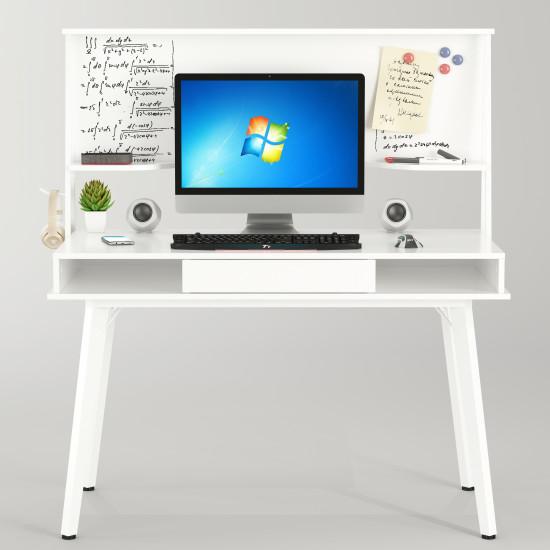 Uredski stol Handy