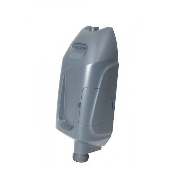 Bazen Bestway Power Steel Comfort Jet Series 610×366×122