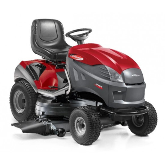 Castel vrtni traktor XLT240HD B&S 8240 V-Twin