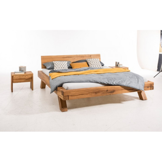 Krevet Linda