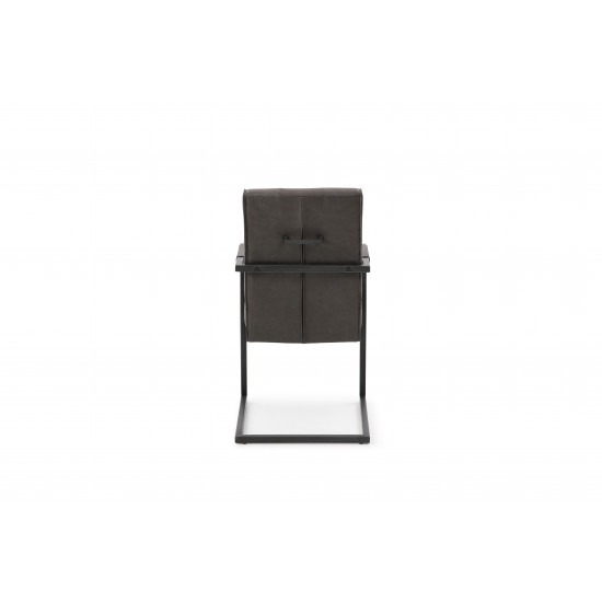 Kuhinjski stolac Midas