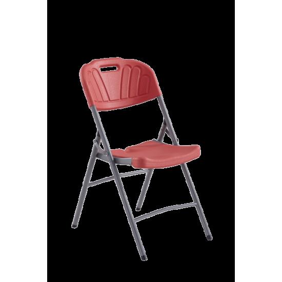 Kuhinjski stolac Miros