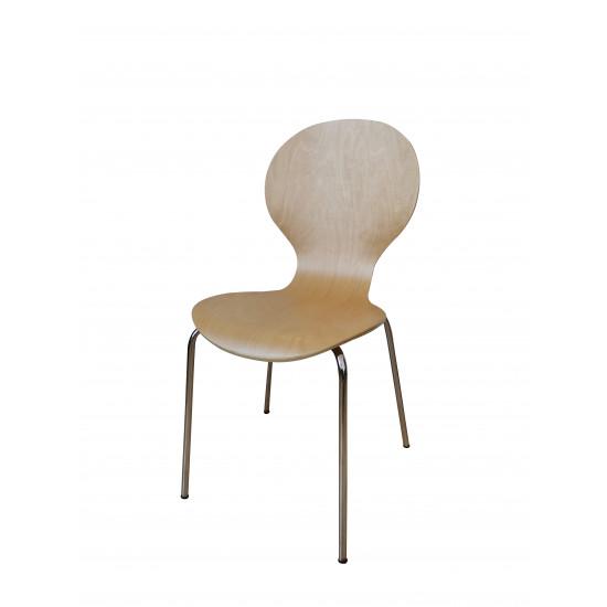 Kuhinjski stolac More