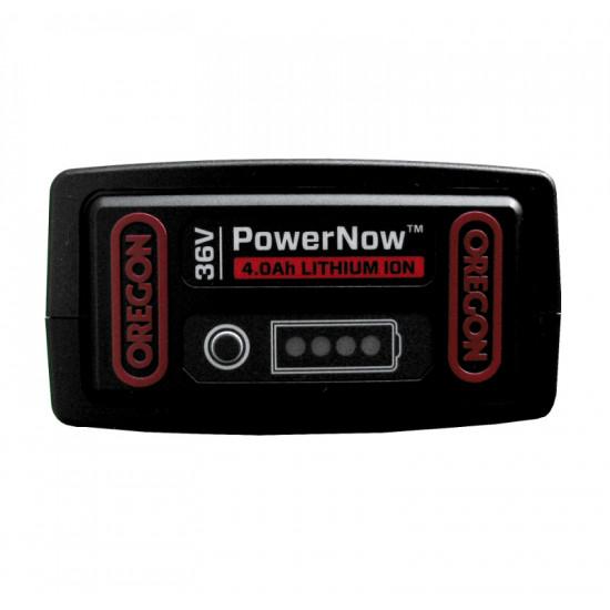 Oregon univerzalna baterija B600E Li-Ion 4.0Ah