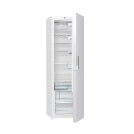 Gorenje hladnjak R6191DW