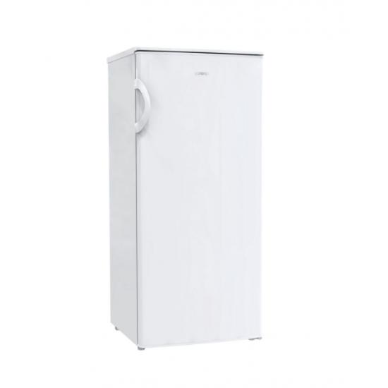 Gorenje hladnjak sa zamrzivačem RK4151ANW