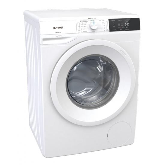 Gorenje perilica rublja WE723