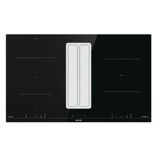 Gorenje ugradbena ploča HET945XSC