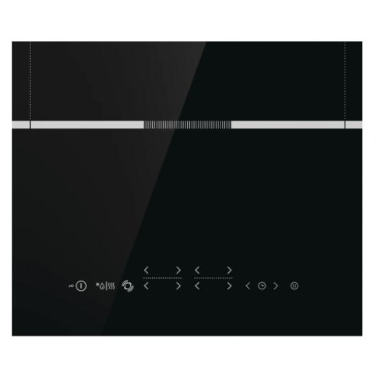 Gorenje indukcijska ploča za kuhanje IT646ORAB