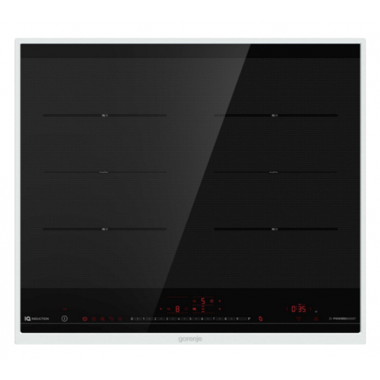 Gorenje indukcijska ploča za kuhanje IS646BX