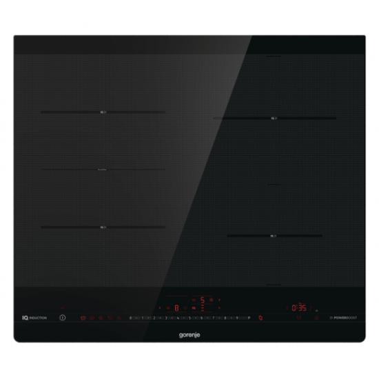 Gorenje indukcijska ploča za kuhanje IS645BG