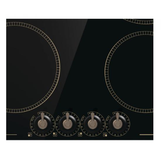 Gorenje indukcijska ploča za kuhanje IK640CLB