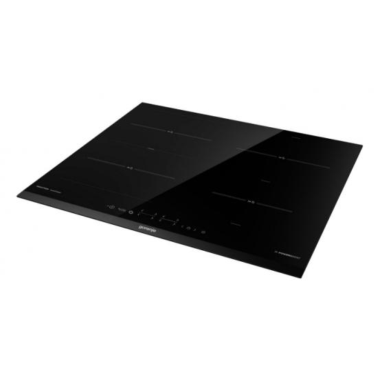 Gorenje indukcijska ploča za kuhanje IT643BCSC