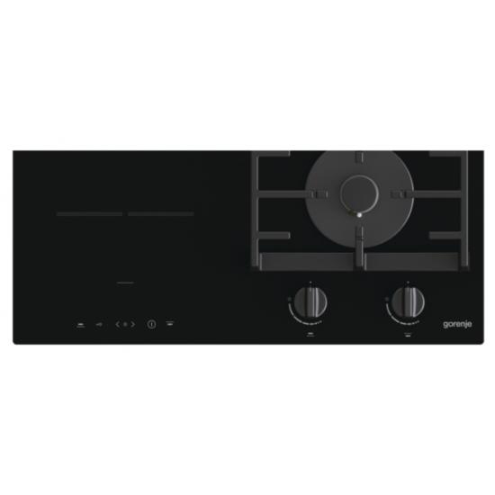 Gorenje kombinirana ploča za kuhanje GCI691BSC