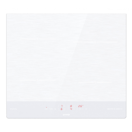 Gorenje indukcijska ploča za kuhanje IT643SYW