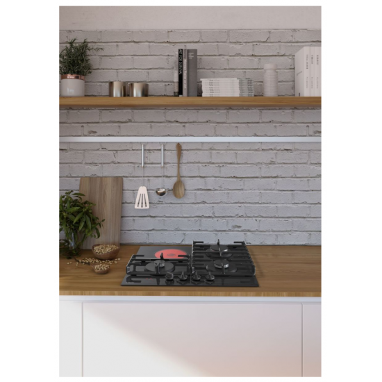 Gorenje kombinirana ploča za kuhanje GCE681BSC