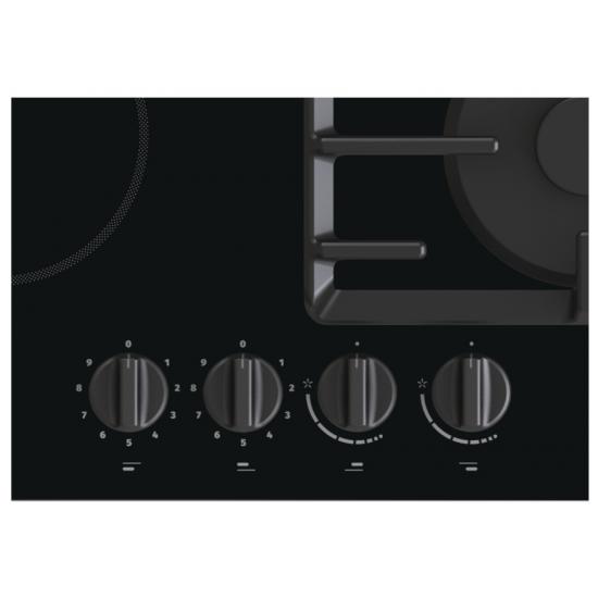 Gorenje kombinirana ploča za kuhanje GCE691BSC