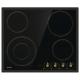 Gorenje staklokeramička ploča za kuhanje EC642CLB