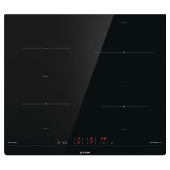 Gorenje indukcijska ploča za kuhanje IT643BSC