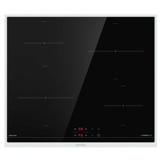Gorenje indukcijska ploča za kuhanje IT640BX