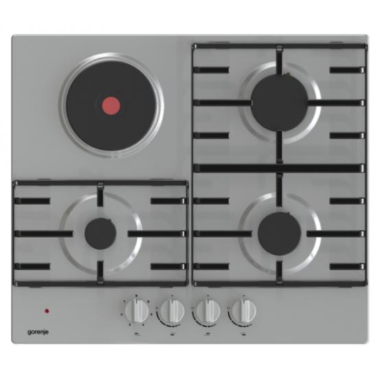 Gorenje kombinirana ploča za kuhanje GE680X