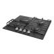 Gorenje kombinirana ploča za kuhanje GE680MB